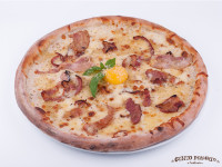 pizza-carbonara